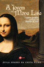 a-jovem-mona-lisa