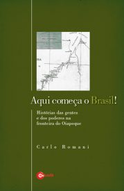aqui-comeca-o-brasil