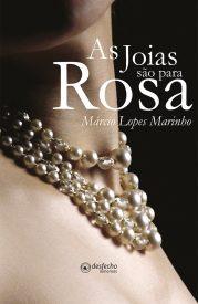 as-joias-sao-para-rosa