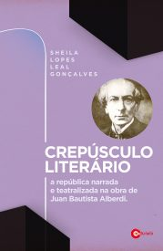crepusculo-literario