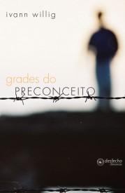 grades-do-preconceito