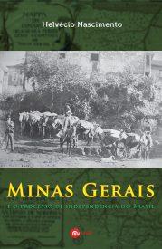 minas-gerais-e-o-processo-de-independencia-do-brasil