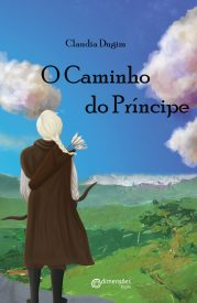 o-caminho-do-principe