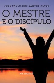 o-mestre-e-o-discipulo