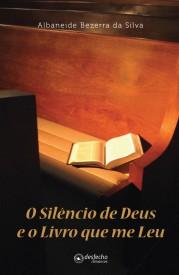 o-silencio-de-deus-e-o-livro-que-me-leu