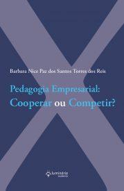 pedagogia-empresarial-cooperar-ou-competir