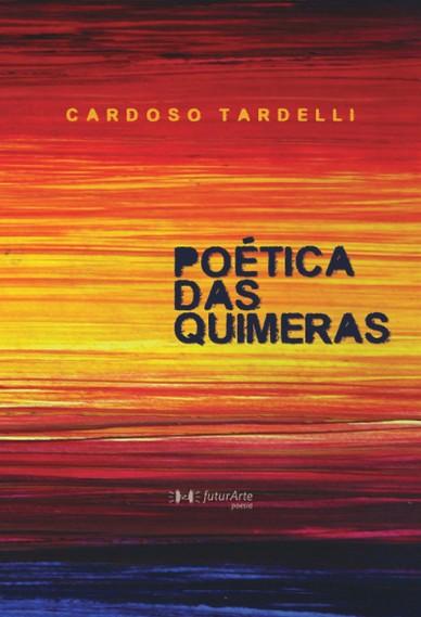 poetica-das-quimeras