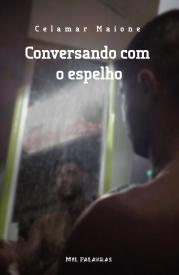 Conversando-com-o-espelho-web