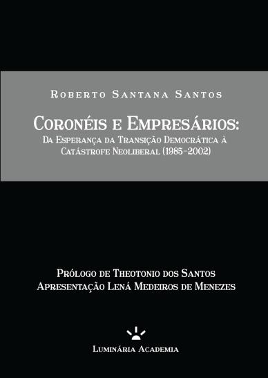 Coroneis-e-empresarios-web