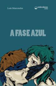 a-fase-azul