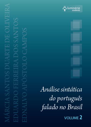 analise-sintatica-do-portugues-vol2