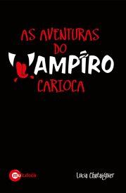 as-aventuras-do-vampiro-carioca