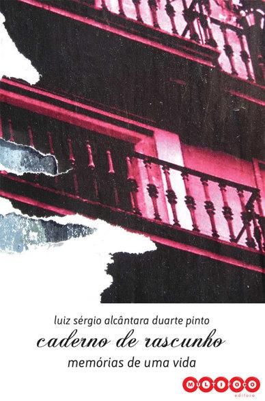 caderno_de_rascunho_web