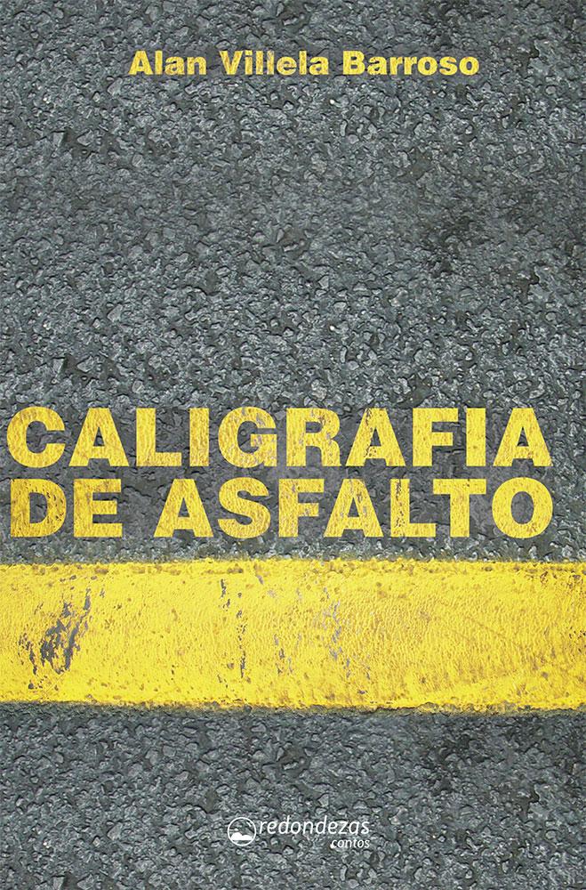 Livro publicado em 2012, através do Selo Redondezas, Editora Multifoco.