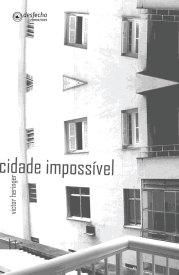 cidade-impossivel