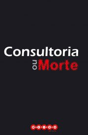 consultoria-ou-morte