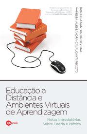 educacao-a-distancia-e-ambientes-virtuais-de-aprendizagem