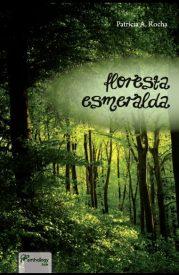 floresta-esmeralda