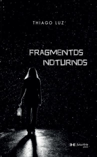 fragmentosnoturnos-web