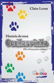 historia-do-meu-cachorrinho
