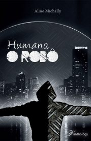 humano-o-robo