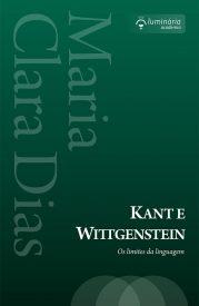 kant-e-wittgenstein