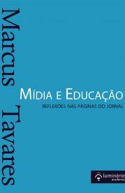 midia-e-educacao