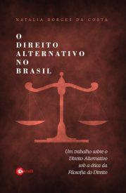 o-direito-alternativo-no-brasil