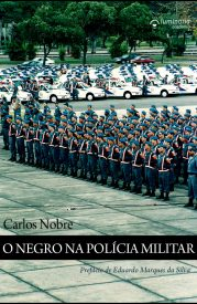 o-negro-na-policia-militar