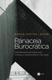 panaceia-burocratica
