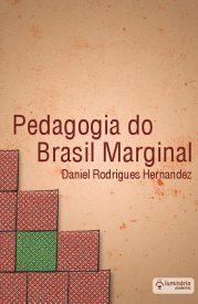 pedagogia-do-brasil-marginal