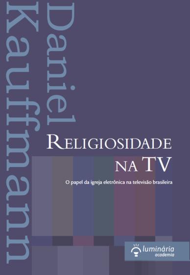 religiosidade-na-tv
