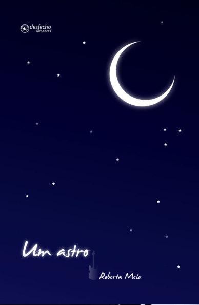 um-astro