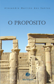 oproposito