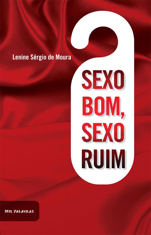sexo na loja sexo do bom
