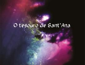 O tesouro de Sant'Ana