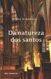 capa_natureza_santos