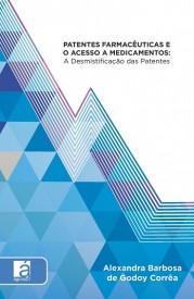 capa-patentes-050516-site