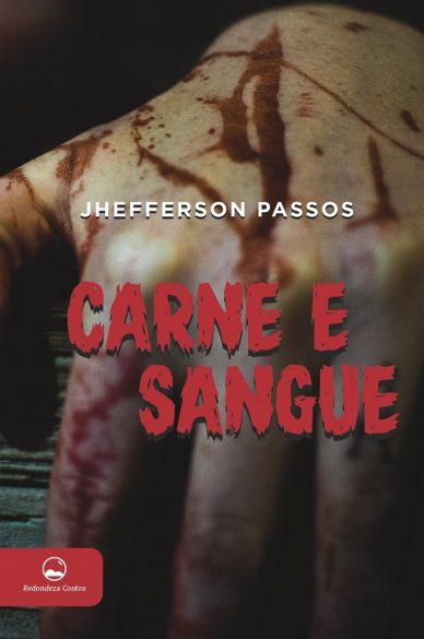 capa_carne_e_sangue_030216-site