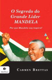capa-Mandela-020516_site