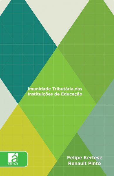capa-imunidadetributaria-170616 - site