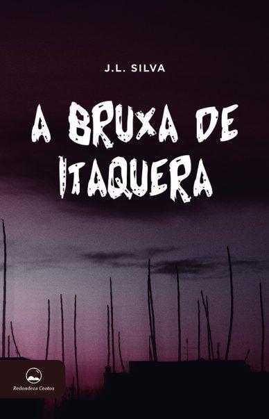 capa-a bruxa de itaquera-200916