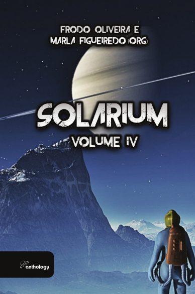 solarium4