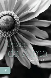 capa-cinzas-da-alma-111016