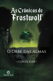 capa_foto_orbe-das-almas_131016-site