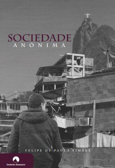capa_sociedade_anonima