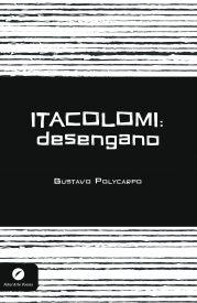 itacolomi