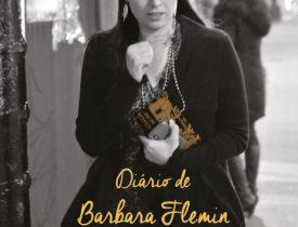 Diário de Barbara Flemin