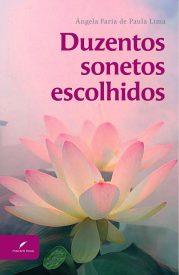 capa_-_duzentos_sonetos_escolhidos_301116-site