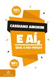 capa-cassiano-amorim-171116